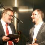 Christer Tepper aus Kanada (rechts), IMG_7671
