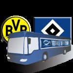 TO-Auswaertsfahrt_BVB-HSV