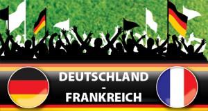 EM_Deutschland-Frankreich-N